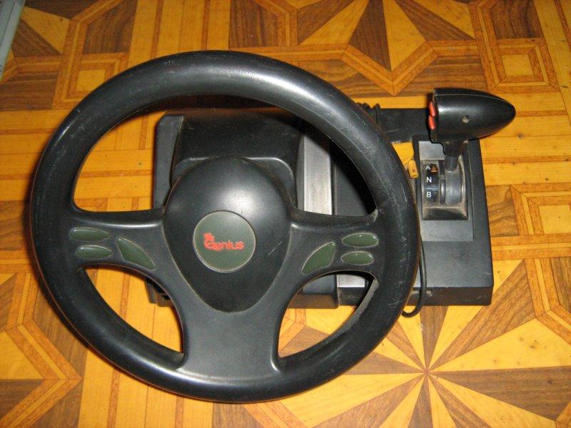 f20100510153438-genius-speed-wheel-formula.jpg