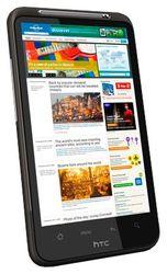 Продам HTC Desire HD новый