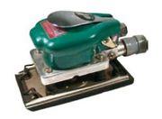 Пневматическая шлифовальная машина 320 (AT-7022)