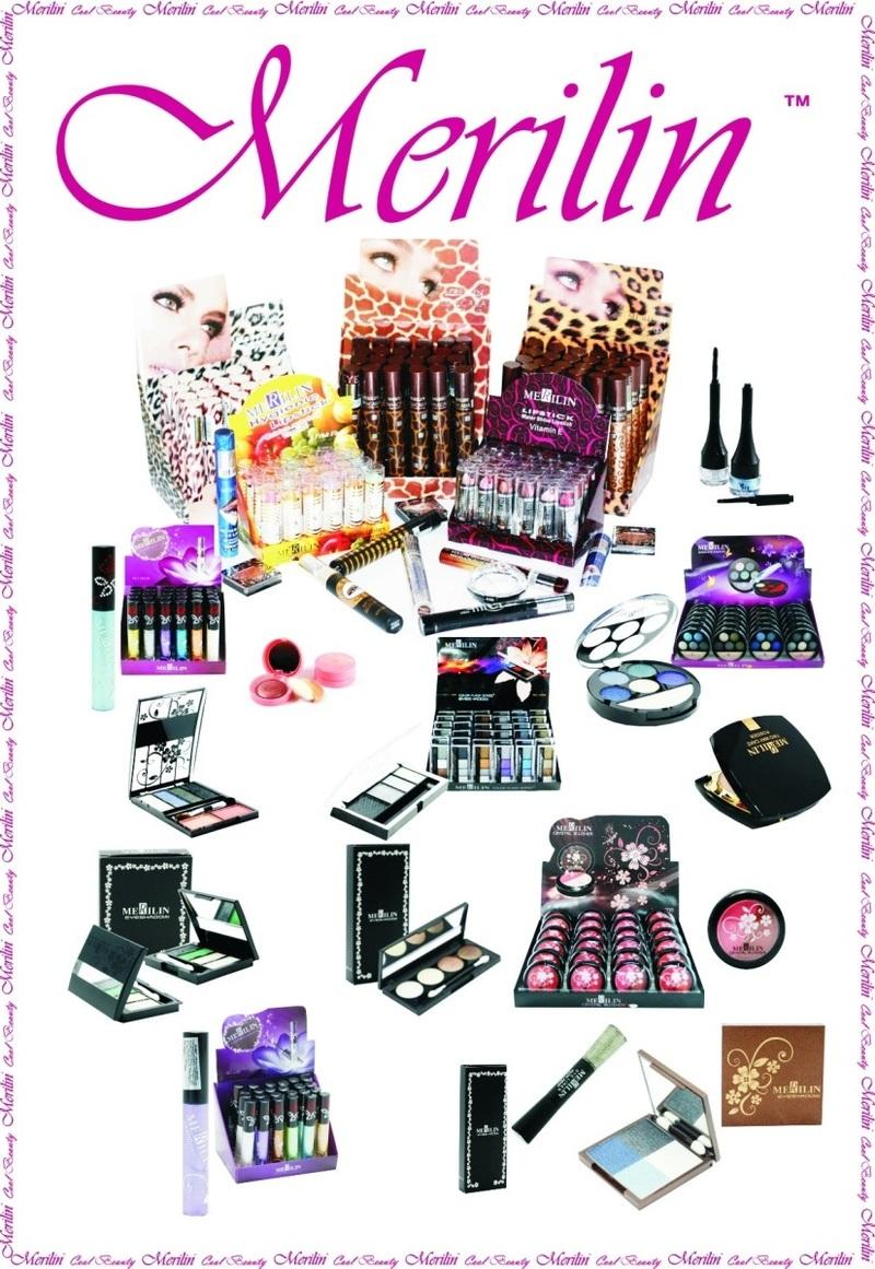 Продам: декоративная косметика merilin - купить: декоративная косметика merilin, москва - продажа: косметика и парфюмерия москва.