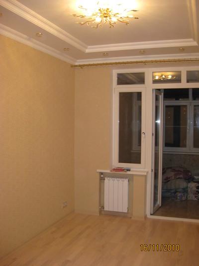 Ремонт квартиры стяжка Элитный ремонт квартир своими руками