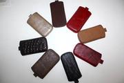 Аксессуары для мобильных телефонов оптом