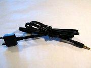Мультимедийный кабель MMC-70 за 200 руб.