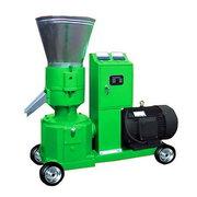 грануляторы на 50 кг/ч,  100,  кг/ч,  300 кг/ч,  500 кг/ч