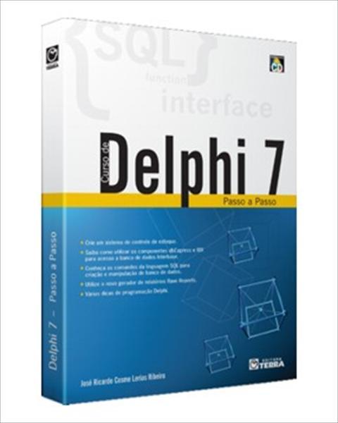 Руководство По Delphi 7