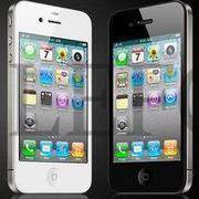 Продаем Vip телефоны,  айфоны,  гаджеты, видеокамеры по самым низким цена