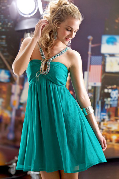 Витт Женская Одежда