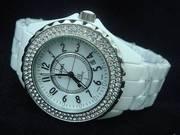Продам в Москве: Лучшие мировые бренды часов за 999 руб.
