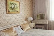 Квартира в Феодосии от хозяйки