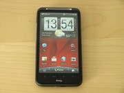 HTC Desire HD - $395