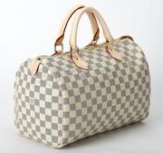 сумки Louis Vuitton и Prada высшего качества (ААА)