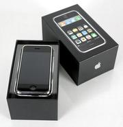 Iphone 3g 8 gb original