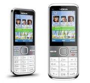 Мобильные телефоны по низким ценам