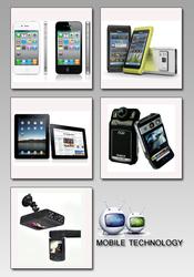 Качественные товары из Китая в нашем интернет – магазине 5152.ru