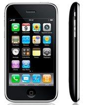 Продаю Apple iphone 3g 8 Gb оригинал в отличном состоянии.