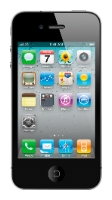Apple iPhone 4G HD 32GB/16GB(Factory Unlocked)  19000 рублей