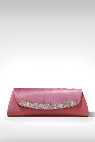 Нательная сумка: одежда обувь сумки оптом, продаю сумка hermes birkin.