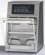 Вакуум – упаковочная машина Henkelman TOUCAN 42