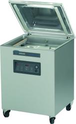 Вакуум – упаковочная машина Henkelman MARLIN 52 A II