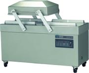 Вакуум – упаковочная машина Henkelman POLAR 2-40