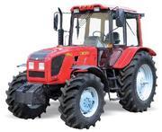 Продаем трактора МТЗ-920,  МТЗ-3022,  МТЗ-892,  МТЗ 1221 и др. Под заказ!