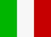 переводчик итальянского языка