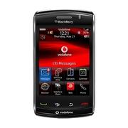 Срочно продам телефон Blackberry 9520