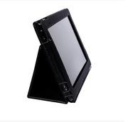 Дешевые чехлы для планшетов acer iconia a500 a501