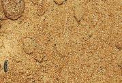 Песок мытый,  речной,  карьерный