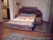 Сдам квартиру на сутки, часы, недели, минуты, в центре Минска, дешева