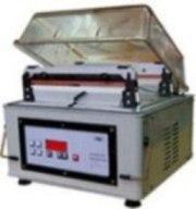 УПН-6  полуавтомат  настольный для вакуумной упаковки банковских билетов