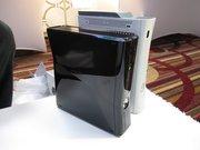 Прошивка XBOX 360 (LT + 3.0)