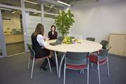 Виртуальный офис,  юридический адрес в Литве,  прочие услуги