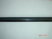 16 мм Капельная лента
