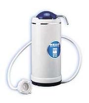 Фильтр для воды АРГО-МК