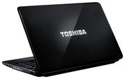 Ноутбук,  Toshiba SATELLITE L675D-113