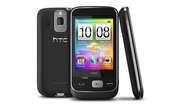 Сотовый телефон HTC Smart 3188