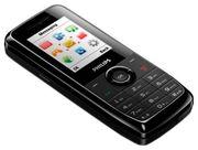 Мобильный  для пенсионерки  недорого или в дар