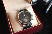 Предлагаю совместные покупки часов различных швейцарских брендов!