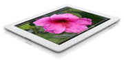 Продам iPad 3 на 16/32/64 гб