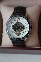 Лучшие копии щвейцарских часов,  доставка бесплатно.