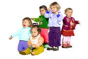 Одежда Для Младенцев Дешево