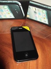 IPhone i5 5G /2SIM,  TV,  FM,  MP3,  2Cam - Лучшее предложение с ТВ