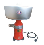 Продается Сепаратор центробежный молочный «Мотор Сич СЦМ-80» от произв