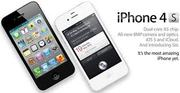 Продаем Iphone оптом