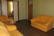 Сдам квартиру в Феодосии недалеко от моря