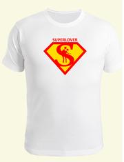 Где можно купить футболки в Южно-Сахалинске