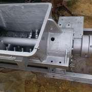 Дробилка Костей К7-ФИ2-С ( 6 500 кгч)