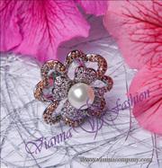 бижутерия оптом Vianna Fashion Company