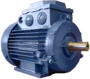 Электродвигатели АО, М, МО, АМНК, АМН, 5А, 4А, АИР, АМУ неликвиды